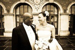 London Wedding Planner, Wedding Planner Blackheath, Wedding Planner Central London, Wedding Planner Greenwich,