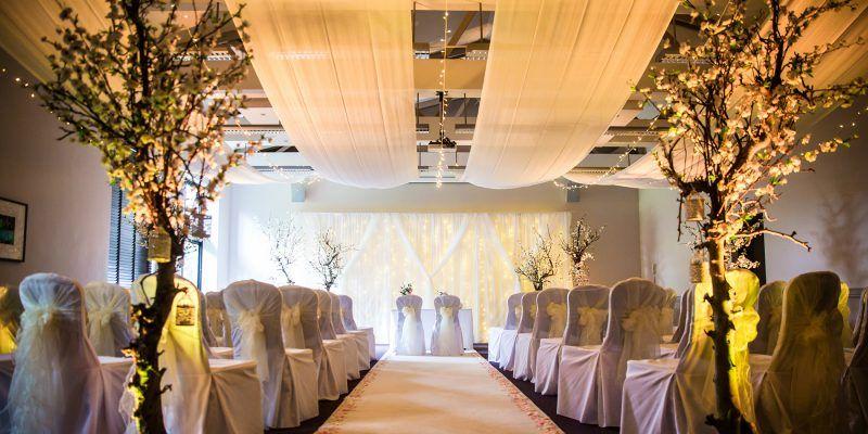 Denham Grove Chalfont Suite Ceremony 1 e1535178733729