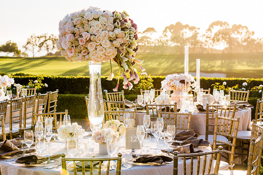 Here at Valentine's Weddings we want every single one of our client's spring weddings to be simply fabulous – so we gathered up some great Easter wedding ideas to give you some Big Day Inspiration!
