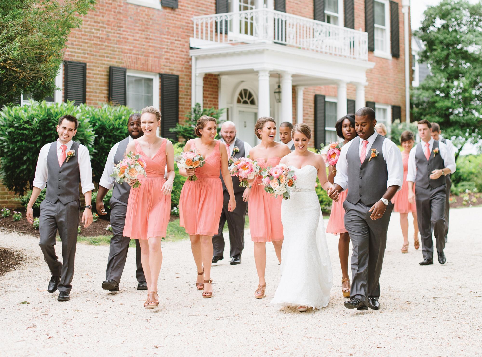pastel wed image