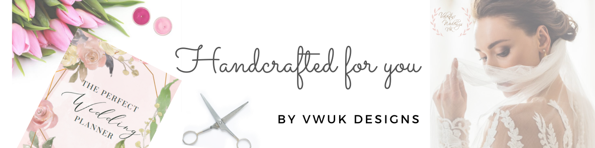 VWUK Designs Etsy Banner